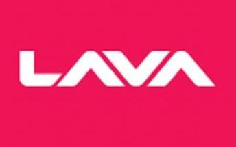 Lava to enter Mexican smartphone market