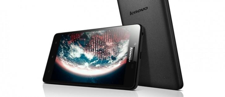 yocofarudipumu.cf: Lenovo Yoga Tab 3 - HD 8