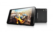 "Lenovo A7000 Plus goes official in the Philippines with 5.5"" 1080p display"