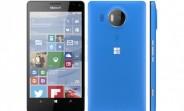 New Lumia 950 XL leak confirms some specs we already knew