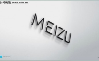 Meizu tops benchmarks with Exynos 7420 and Helio X20 smartphones