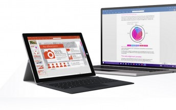 Office 2016 for Windows will be out on September 22