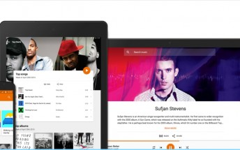 Google Play Music to get $14.99 per month family plan tomorrow