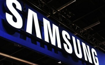 Report says Samsung's smartphone shipments will rise by just 0.95% this year