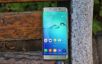 Samsung will cover up to $120 towards your Galaxy lease payments