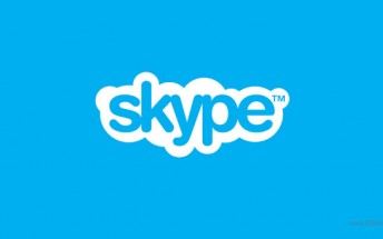 Skype goes down in worldwide outage; fix being worked on