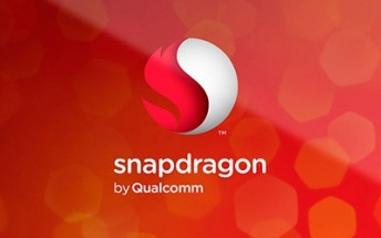Qualcomm's Snapdragon 820 to offer ridiculously fast data speeds, faster charging