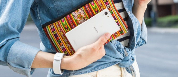 http://cdn.gsmarena.com/imgroot/news/15/09/sony-xperia-z5-compact-available-europe/-728x314/gsmarena_002.jpg