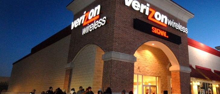Verizon Iphone Every Year Plan