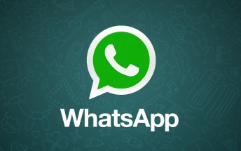 WhatsApp reaches 900 million monthly active users