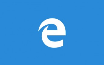 Microsoft is going out of its way to ensure you are using Edge on Windows 10