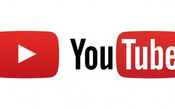 YouTube making strides towards October launch of subscription service