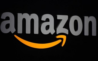 Now Amazon offering 75% discount on movie rentals