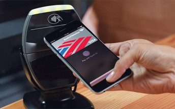 Starbucks to start accepting Apple Pay this year; Chili's and KFC to hop on in 2016