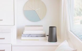 Google announces its second OnHub router, this one's made by Asus