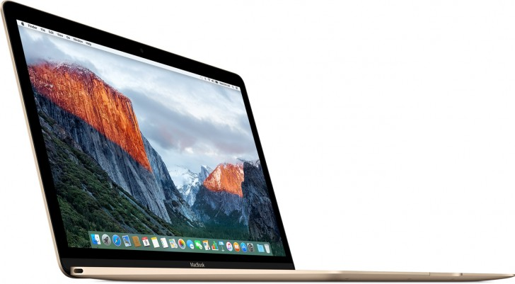 OS X El Capitan now available for download - GSMArena blog