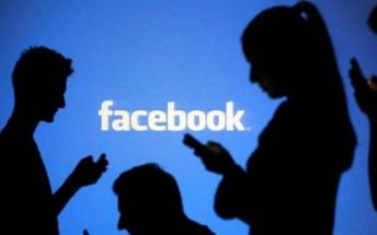 US court dismisses $15 billion privacy lawsuit against Facebook