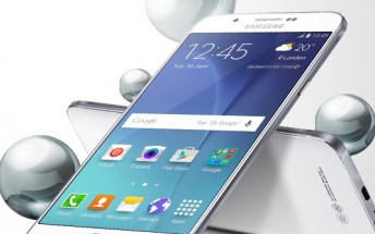 Zauba data indicates Samsung Galaxy A9 could sport 6-inch display