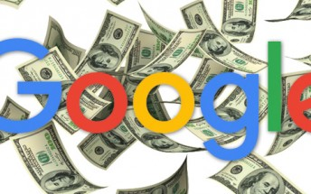 Google beats estimates in Q3, enjoys $18.7B revenue and $3.98B profit