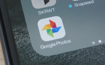 Google Photos turns one, boasts 13.7 petabytes of uploads