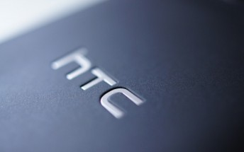HTC terms monthly security updates as 'unrealistic'