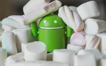 Marshmallow update for HTC One M8 to arrive in couple of weeks