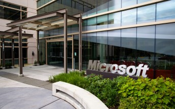 Microsoft cutting more jobs from its struggling mobile division