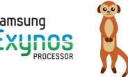 Latest Samsung Exynos SoC with Mongoose CPU blazes through benchmarks