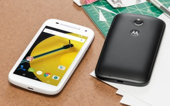 Moto E 2nd Gen and Moto X 2nd Gen carrier versions to not get Marshmallow update