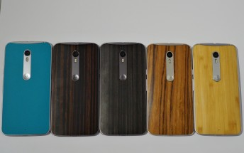 Moto X Style will launch in India on October 8 according to new teaser