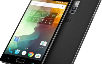 OnePlus 2 now available invite-free in Malaysia