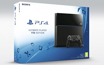 PlayStation 4 reclaims its position as top-selling gaming console in US