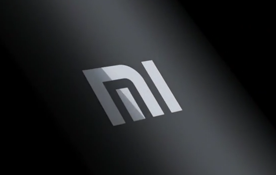 Xiaomi Wallpaper With Logo: Xiaomi Redmi 2 Pro Spotted At FCC