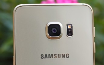Editorial: Samsung, sort out the GPS and Bluetooth on the Galaxy lineup