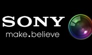 Sony in talks with Toshiba to acquire its CMOS sensor business