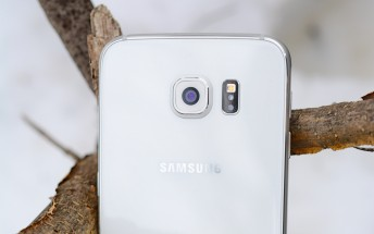 T-Mobile gives you a Galaxy S6 and Galaxy Tab A for free with trade-in