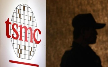 HSBC says TSMC will be Apple's exclusive manufacturer for A10 SoC