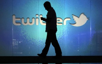 Several top Twitter executives are leaving the company