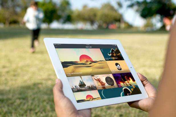 New Vimeo update brings picture-in-picture and split screen support