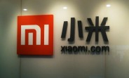 US firm sues Xiaomi for infringing patents in unannounced Mi 5 and Mi 5 Plus