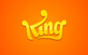 Candy Crush developer King.com acquired by Activision for $5.9 billion