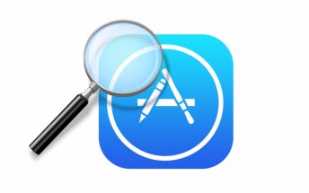 Apple's App Store search just got smarter with more contextually relevant results