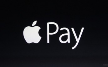 Apple reportedly planning to add peer-to-peer payments capability in Apple Pay