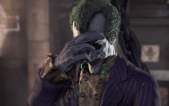 Warner Bros. offering refund on PC version of Batman: Arkham Knight, again