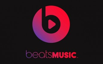 Apple is shutting down Beats Music service on November 30