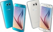Samsung Galaxy S4, S5, and S6 now available at 50% discount in US