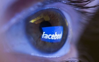 Belgian court gives Facebook two-day ultimatum to stop tracking those who aren't logged in