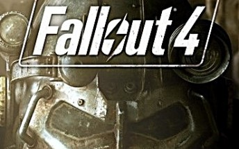 A whopping 12 million Fallout 4 copies (worth $750 million) shipped on launch day