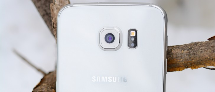 Samsung Galaxy S7 to feature a 12MP camera with a type 1/2 ...