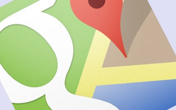 Enhanced offline mode for Google Maps now available in India